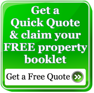 get a quick quote and claim your free property booklet