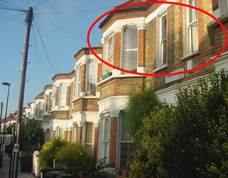 buying-a-conversion-from-a-larger-house-which-is-leasehold-or-shared-freehold
