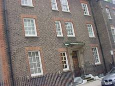 buying-a-one-or-two-bed-georgian-conversion-property-leasehold-or-shared-freehold_