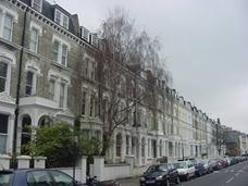 buying-a-one-or-two-bed-georgian-conversion-property-leasehold-or-shared-freehold