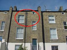 buying-a-one-or-two-bed-georgian-conversion-property-leasehold-shared-freehold_