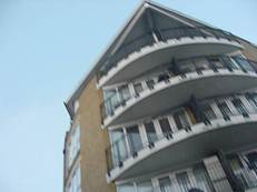 buying-a-purpose-built-modern-flat