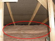 condensation-mould-air-movement-in-home