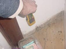 cracking-plaster