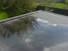 Advice On Flat Roofs Problems Improvements And