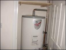 new-house-heating-system