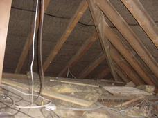 old-ceilings