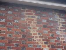 repairing-cracks
