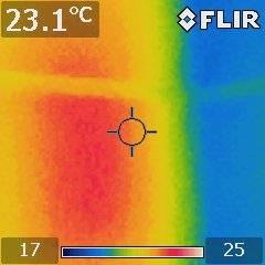thermal-bridging_