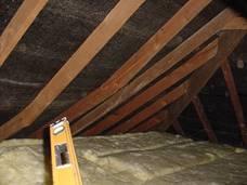glt-bungalow-roof-problems.asp